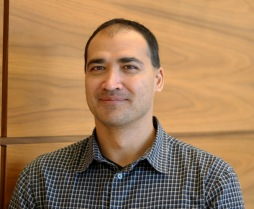 Michael Jesse