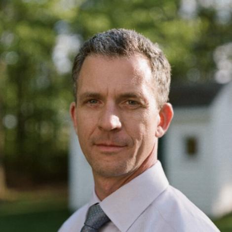Robert Frohman