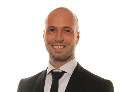 Kristian Bjerke-Gulstuen