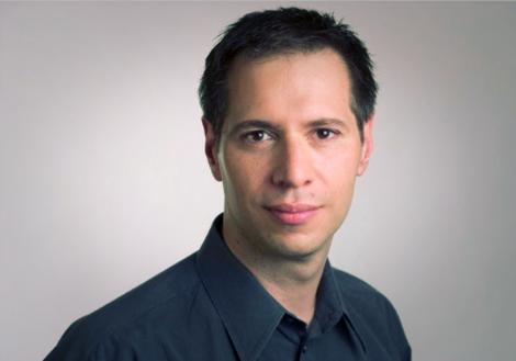 Victor Lombardi