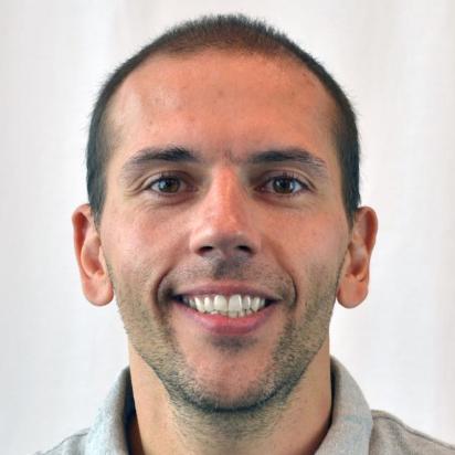 Marcelo Camozzato