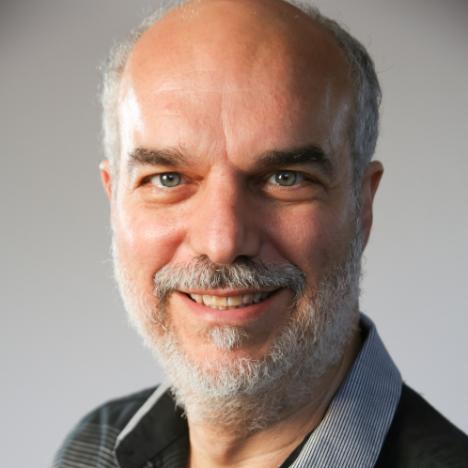 David Bernstein