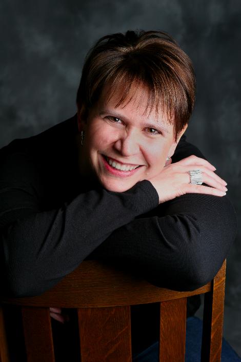 Michele Sliger