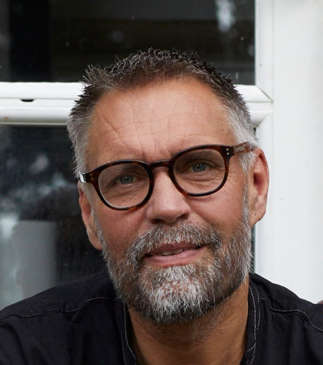 Piet Syhler
