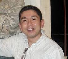 Juan Banda