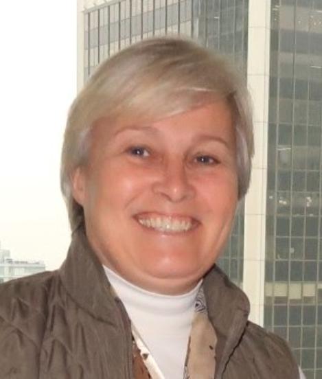 Lise Hvatum