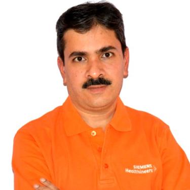 Sankar Govindan